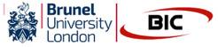 Brunel University London - BIC