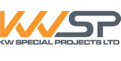 KW Special Projects Limited.