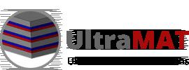 UltraMAT
